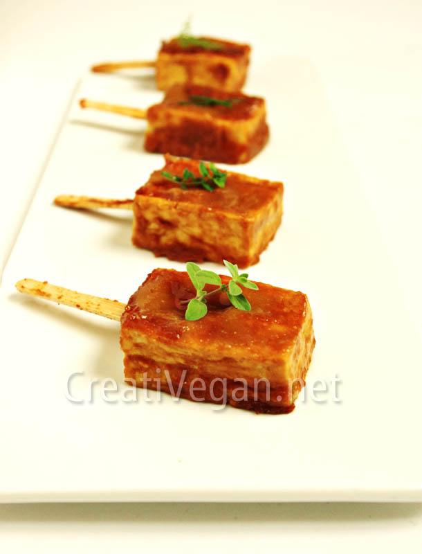 ... tofu marbella red cooking tofu quick mao pao tofu tofu dengaku boiled
